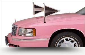 Collectie bijzonder rouwvervoer - Straver Mobility Uitvaartvervoer. Rouwauto. Rouwbus.