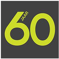 Al 60 jaar specialist in mobiliteit. Straver Mobility, een ervaren vervoersbedrijf in Gouda sinds 1959.