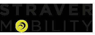 Logo Straver Mobility