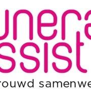 Logo Funeral Assist Nederland